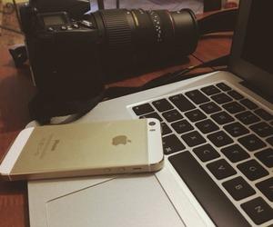 camera, lovely, and luxury image