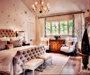 amazing, Dream, and bedroom image