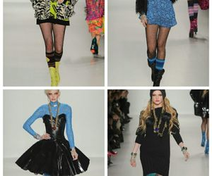bj, fashion, and fw14 image