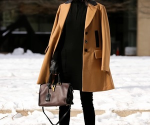 blog, bloggers, and style image