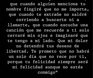 beautiful, frases, and boyfriend image