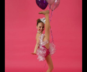 dance, dance costumes, and party party party image
