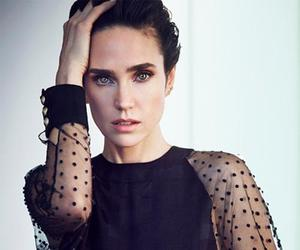 jennifer conelly image