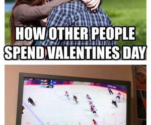 Ice Hockey, match, and team image