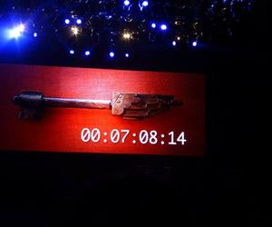 justin, believe tour, and believe tour argentina image