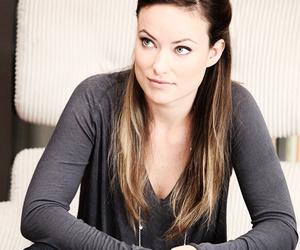 Olivia Wilde image