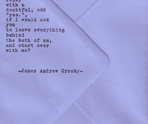 poems about friends image