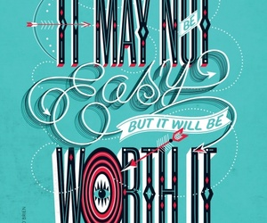quote and typography image