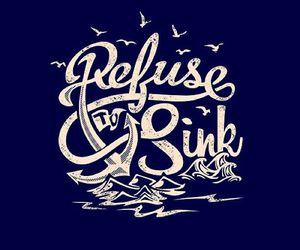 refuse image
