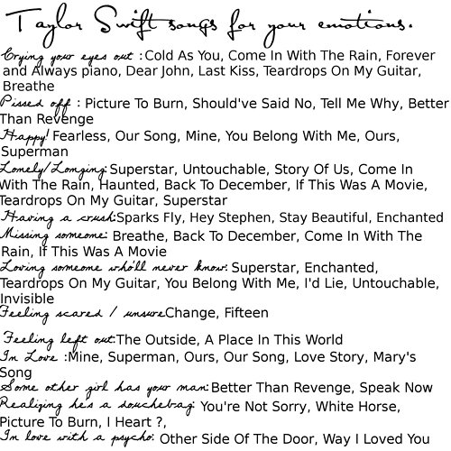 54 Images About Taylor Swift On We Heart It See More About Taylor Swift Taylor And Quote