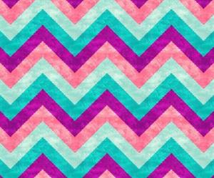 bonito, colors, and wallpaper image