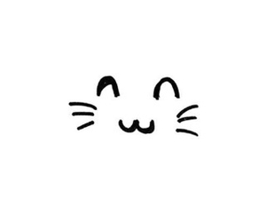 animal, anime, and cartoon image