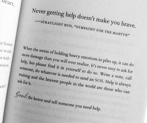 be brave, brave, and demi lovato image