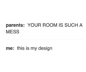 fashion, funny, and parents image