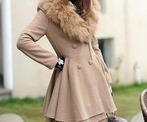 coat, wholesale7, and elegant image