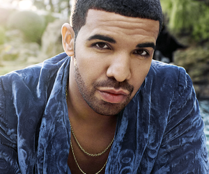 Drake, gorgeous, and sexy image