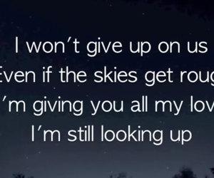 jason mraz and i won't give up image