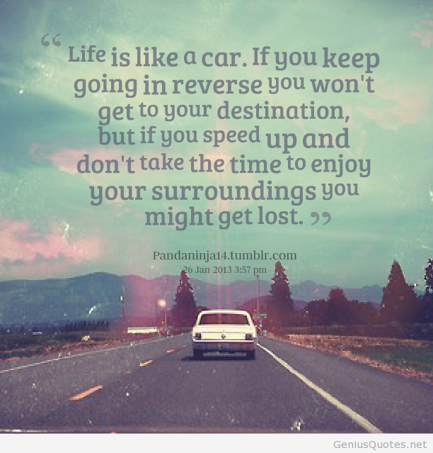Top Car Quotes Tumblr Car Quotes On We Heart It