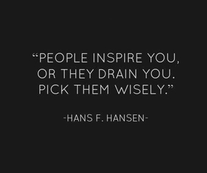 quotes, people, and inspire image