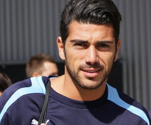 soccer, graziano pelle, and boy image