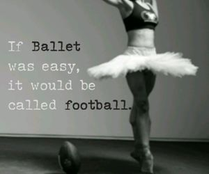 ballet, dancing, and Easy image