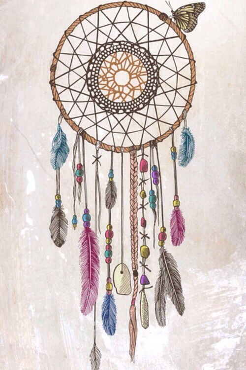 Unduh 400 Wallpaper Hp Dreamcatcher  Paling Keren