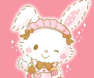kawaii, sanrio, and wish me mell image