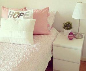 hope, like, and white image