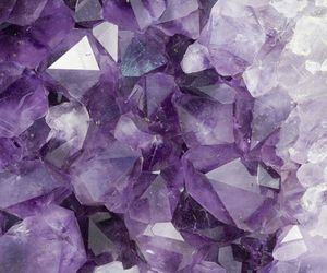 brilliant, mineral, and crystal image