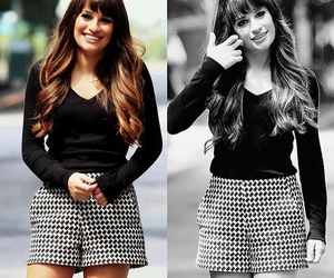 idol, lea michele, and the best image