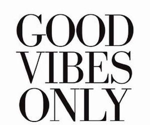 quote, vibes, and good image