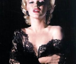 Marilyn Monroe, beauty, and sexy image