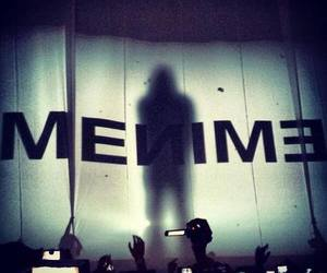 eminem, love, and him image