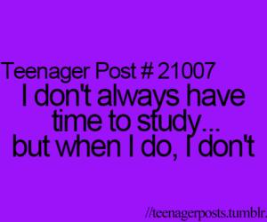lol, me, and teenager post image