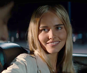 Isabel Lucas and lexi brashov image