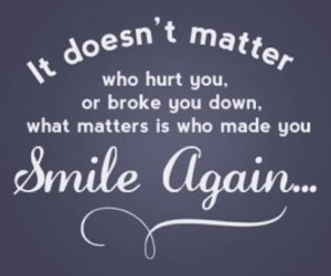 quotes for facebook, cool quotes for facebook, and nice quotes for facebook image