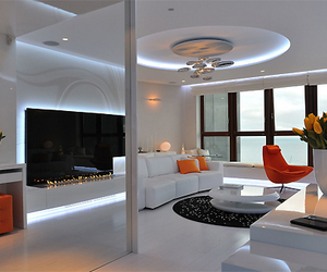 luxury, home, and beauty image