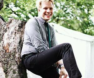 patrick stump image