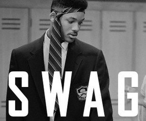 swag and will smith image