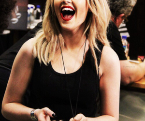 perrie edwards, little mix, and perrie image