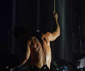 shannonleto, shannon, and drumer image