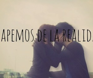 amor, realidad, and frases image
