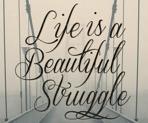 life, quote, and beautiful image