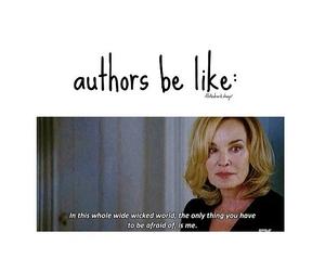 author, cassandra clare, and books image
