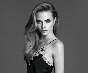girl, cara delevigne, and classy image