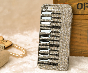 iphone case, bling iphone case, and bling phone case image