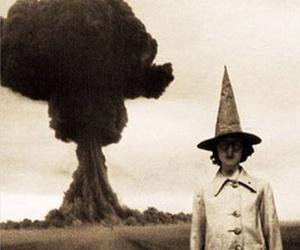 bang, boom, and coven image