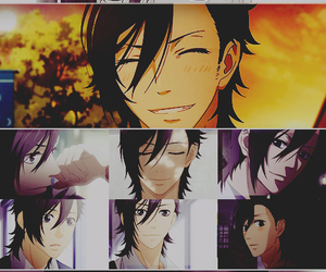 anime and yamato image
