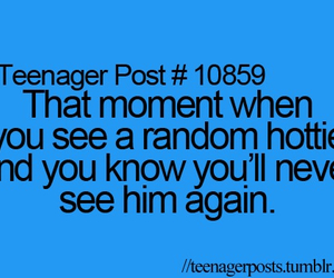 Hot, teenager post, and Hottie image