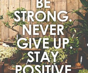 day, positive, and start image